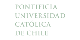 catholic university of chile
